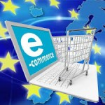 E-Commerce: in vigore le nuove norme UE
