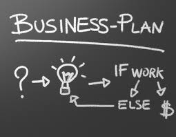 Creazione d'impresa: dal Business Plan all'eCommerce
