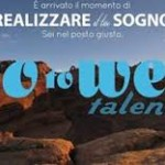 Start-up innovative: aperte le iscrizioni al GoToWeb Talent