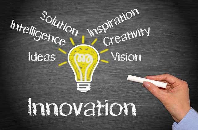 Start-up innovative e PMI innovative: le differenze